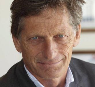 Nicolas de Tavernost revient sur l'échec de 'Rising Star'