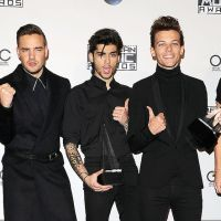 Charts UK : Band Aid 30 écrase la concurrence, One Direction en forte baisse sur un an