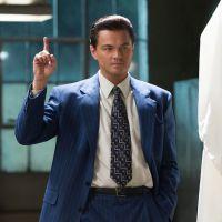 Les 10 films les plus piratés en 2014