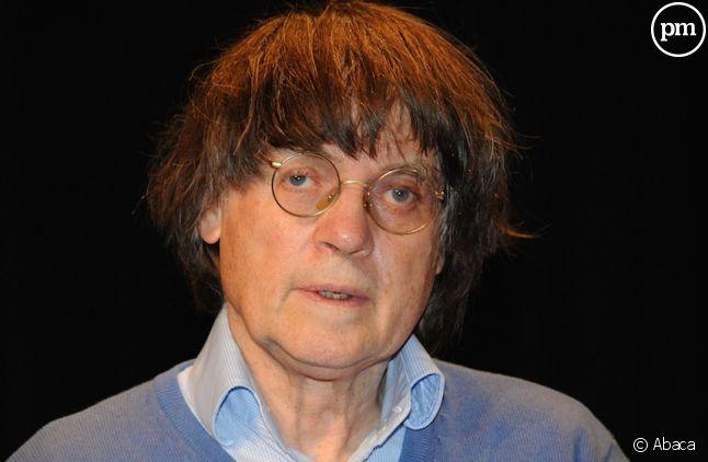 """Cabu est mort dans l'attentat qui a frappé """"Charlie Hebdo"""""""