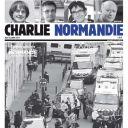 """Une de """"Paris-Normandie"""" qui a changé de nom"""