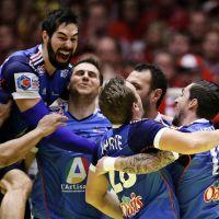 Retransmission handball finale homme 2014 - Finale coupe du monde handball ...