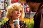 Les films français les plus vus à l'international en 2014