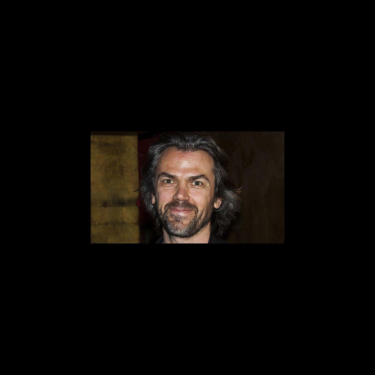 Laurent ruquier confirme le d part d 39 aymeric caron de on - Laurent ruquier on n est pas couche replay ...