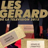 Palmarès des Gérard de la Télévision 2015 : Cyril Hanouna, Enora Malagré et Natacha Polony primés