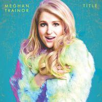 Charts US : Meghan Trainor démarre très fort, un policier booste Taylor Swift