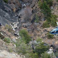 Crash A320 : Le syndicat des pilotes français porte plainte après un scoop du