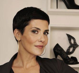 <p><span>Cristina Cordula, 'dynamique' et 'dans l'air du...