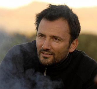 <span>Frédéric Lopez, 'proche', 'chaleureux' et...