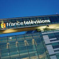 France Télévisions condamné à verser 113.000 euros à une salariée