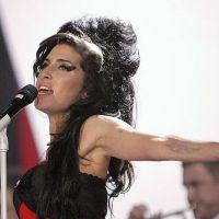 La famille d'Amy Winehouse très en colère contre le documentaire