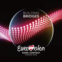 Eurovision : La France, entre tops et flops depuis 1977