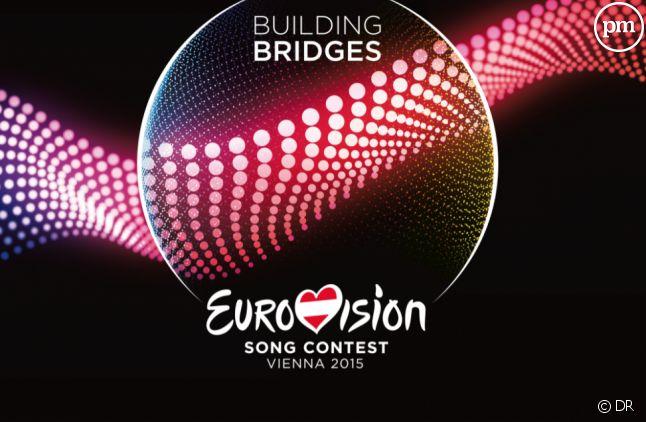 L'Eurovision 2015 aura lieu à Vienne