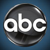 Saison 2015-2016 : ABC dévoile sa grille et se montre très patiente