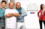 """""""Masterchef"""" 2015 arrive ce soir sur TF1"""