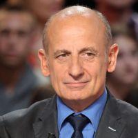 Jean-Michel Aphatie quitte RTL