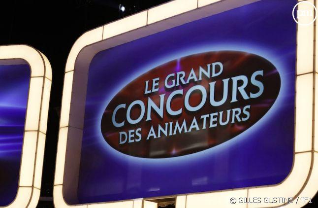 """Quelle audience pour """"Le grand concours des animateurs"""" face à la finale de la Coupe de France ?"""