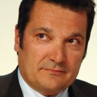 Présidence de France Télé : Didier Quillot porte plainte contre le CSA