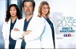 """""""Grey's Anatomy"""" saison 10 : Sandra Oh (Cristina Yang) quitte la série ce soir sur TF1"""