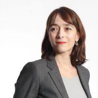 Présidence de France Télévisions : Nouvelle plainte après la nomination de Delphine Ernotte