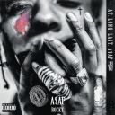 "3. A$AP Rocky - ""At.Long.Last.A$AP"""