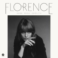 Charts US : Premier numéro un pour Florence + the Machine