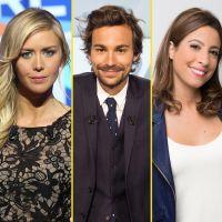 TV Notes 2015 : Chameroy, Combal, Salamé, Bachelot, Malagré... Qui est le chroniqueur de la saison ?