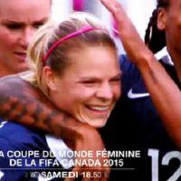 W9 en colère contre la Fédération française de football