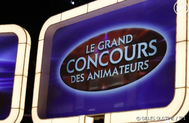 """""""Le grand concours des animateurs"""" s'est-il imposé en tête des audiences ?"""