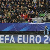 Euro de football 2016 : TF1 rachète à beIN Sports des matchs supplémentaires