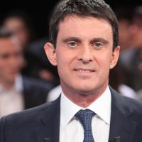 Des paroles et des actes : Valls/Fillon en attendant Sarkozy