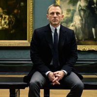 James Bond : France 2 diffuse