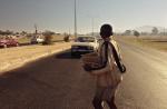Luc Besson réalise un film choc pour la sécurité routière