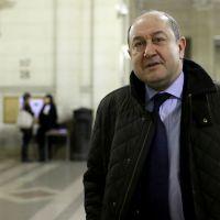 Trois journalistes français condamnés pour atteinte aux intérêts fondamentaux de la nation