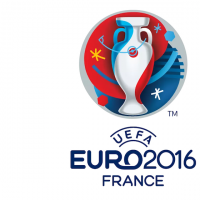 Euro 2016 : Le tirage au sort en direct sur TF1 et beIN Sports 1