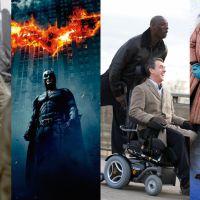 Les 25 meilleurs films de ces 25 dernières années