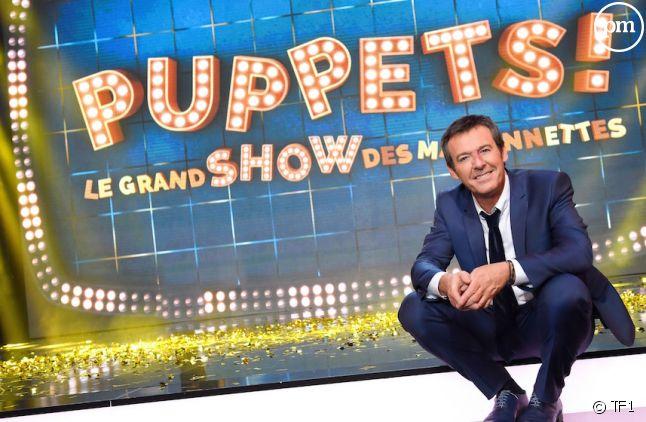 """Les """"Puppets"""" de TF1 ont-elles séduit les téléspectateurs ?"""