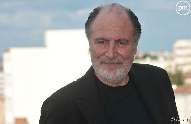 Soirée hommage à Michel Delpech ce dimanche sur France 3