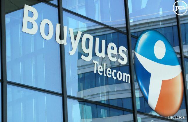 Bouygues Telecom et Orange vont-ils se rapprocher ?