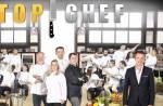 """""""Top Chef"""" 2016 : Découvrez les 16 candidats de la saison 7"""