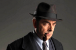 """France 3 achète l'adaptation de """"Maigret"""" avec Rowan Atkinson"""