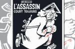 """""""Charlie Hebdo"""" : Le numéro hommage dépasse le million d'exemplaires et repart à l'imprimerie"""