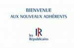 """Gros bug à TF1 : Quand le parti Les Républicains s'incruste dans """"Téléshopping"""""""