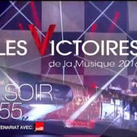 Nominations aux Victoires de la musique 2016 : Les talents de
