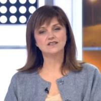 France 2 : Valérie Maurice remplacera Philippe Verdier à la présentation de la météo