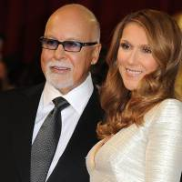 Mort de René Angélil : TMC et NRJ 12 rendent hommage au mari de Céline Dion ce week-end