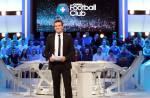 """Canal+ : Après le départ de Thomas Thouroude, Hervé Mathoux récupère """"Rio, le magazine des JO"""""""