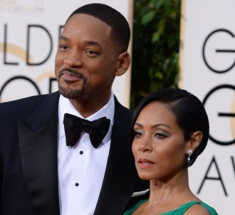 Will Smith et Jada Pinkett Smith boycotteront les Oscars