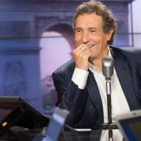Jean-Jacques Bourdin juge Nicolas Sarkozy