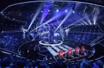 """Mathieu Vergne (TF1) : """"Le public regarde 'The Voice' jusqu'à la fin"""""""